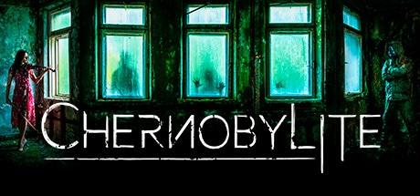 Configuration recommandée Chernobylite