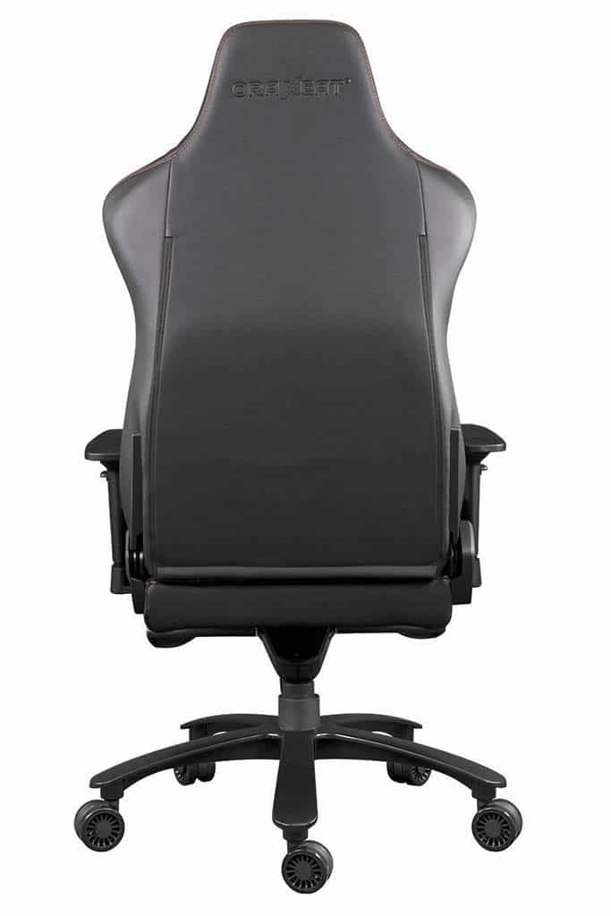 siège gamer Oraxeat XL800