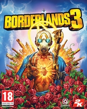 Borderlands 3 Edition Basique