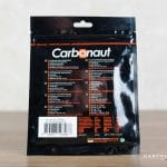 pad carbone Thermal Grizzly Carbonaut