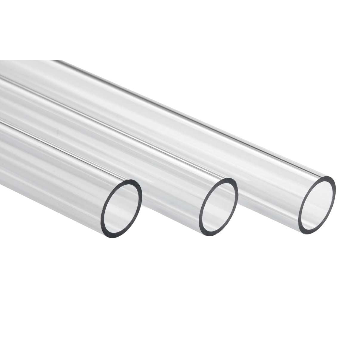 Tube rigide Corsair Hydro X XT Hardline