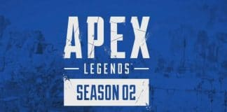 Battlecharge Apex Legends Saison 2