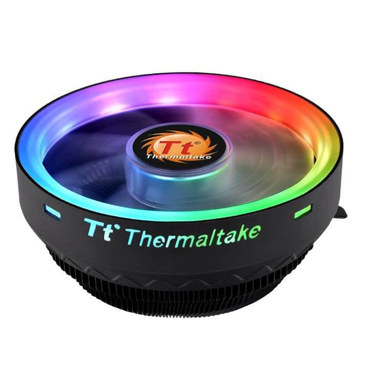 Ventirad Thermaltake UX100
