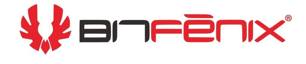 logo Bitfenix