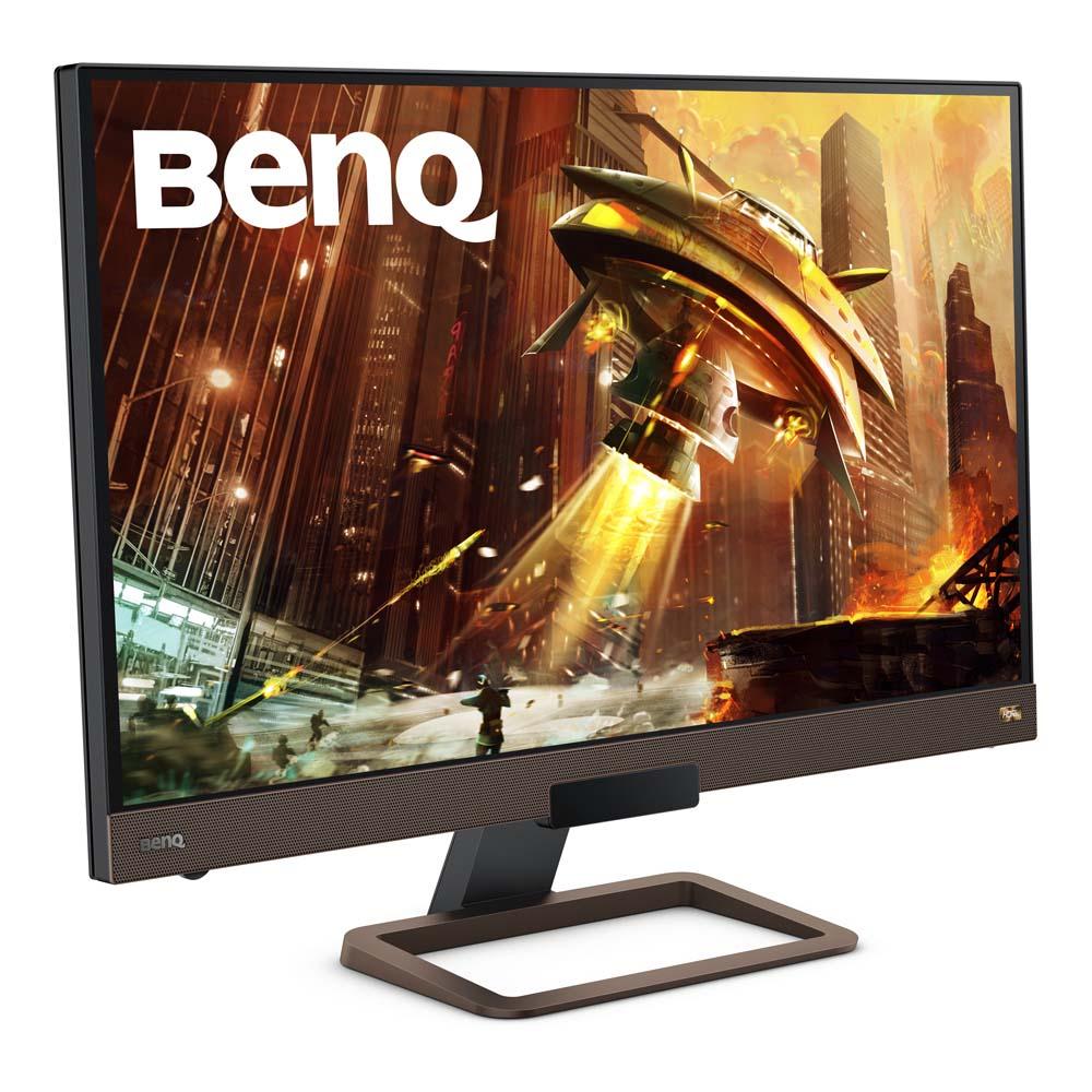 écran BenQ EX2780Q