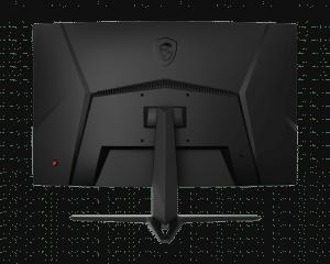 écran MSI MAG Optix G27C4
