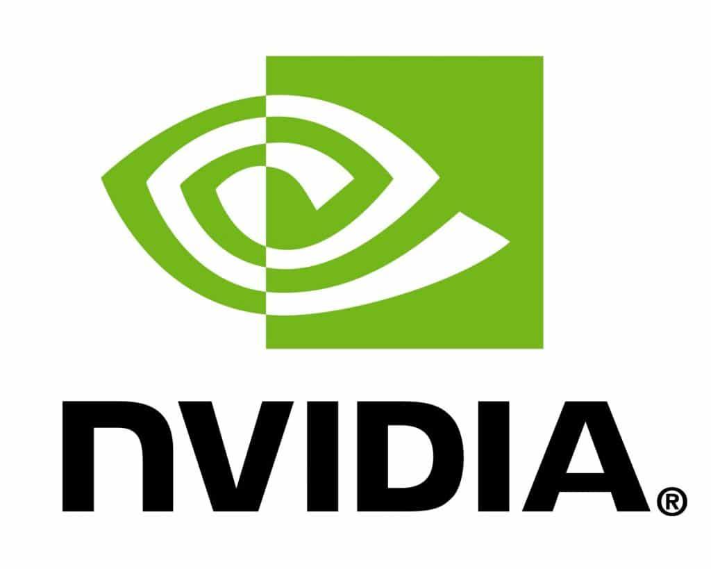pilotes NVIDIA GeForce Game Ready 461.09 WHQL