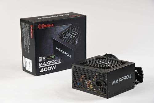 Enermax MAXPRO II 400 W