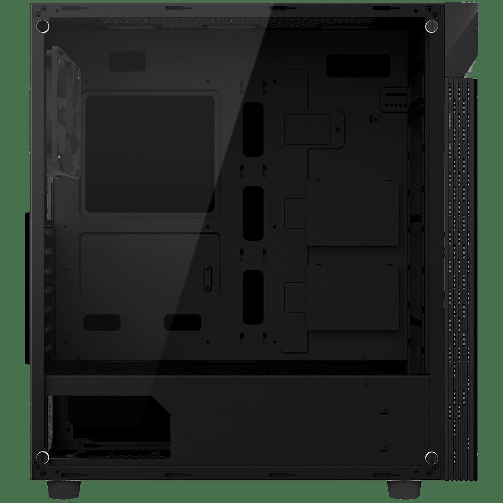 Gigabyte C200 GLASS