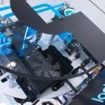 Build Designs by IFR 4000$ gaming PC scratch