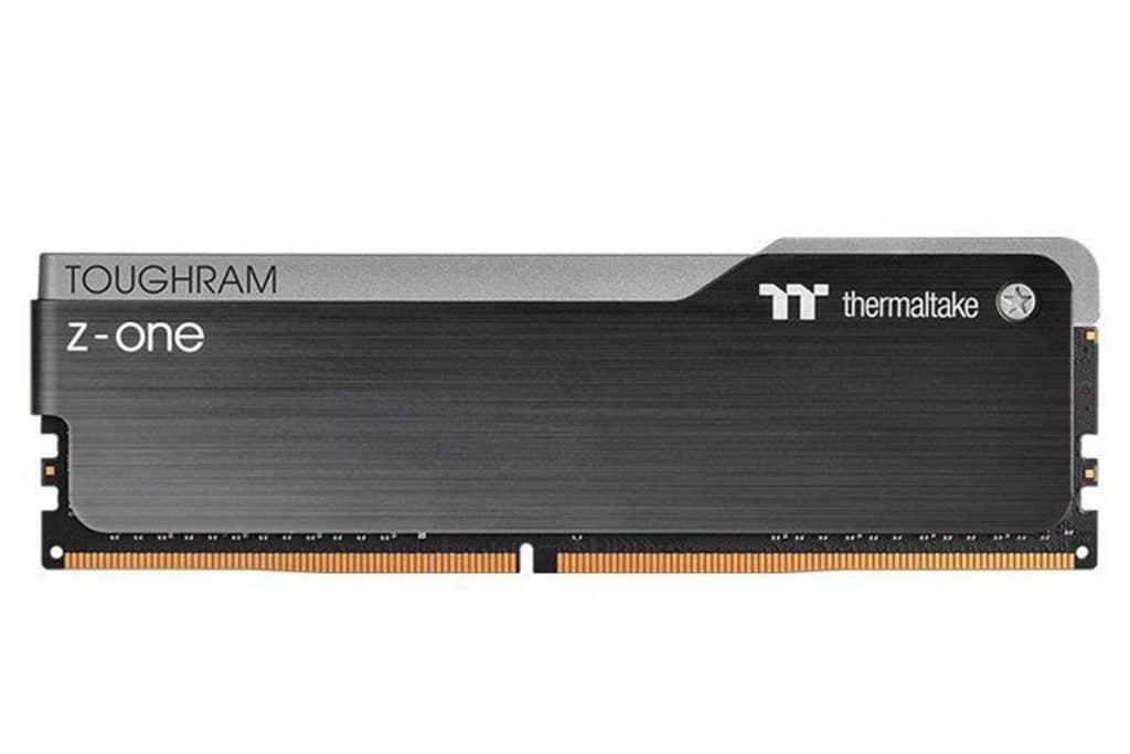 DDR4 Thermaltake TOUGHRAM Z-ONE