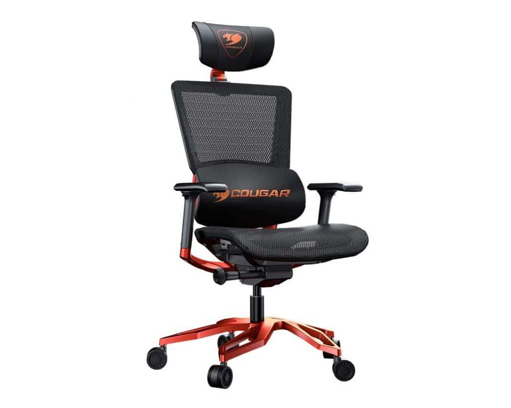 fauteuil gaming Cougar Argo
