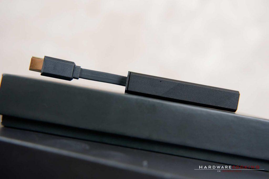 Z490 AORUS XTREME ESSential USB DAC