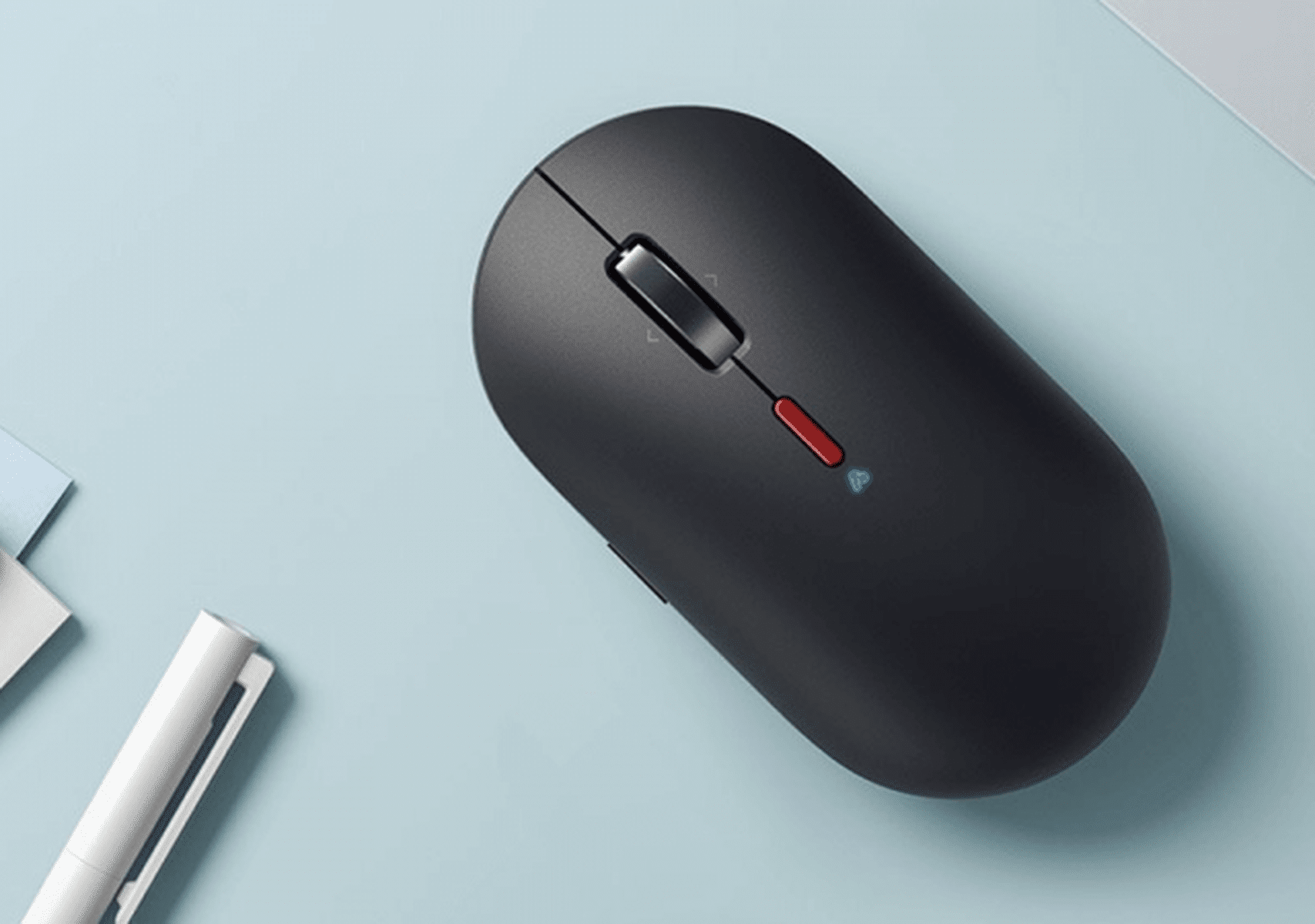 souris Xiaomi Mi Smart Mouse