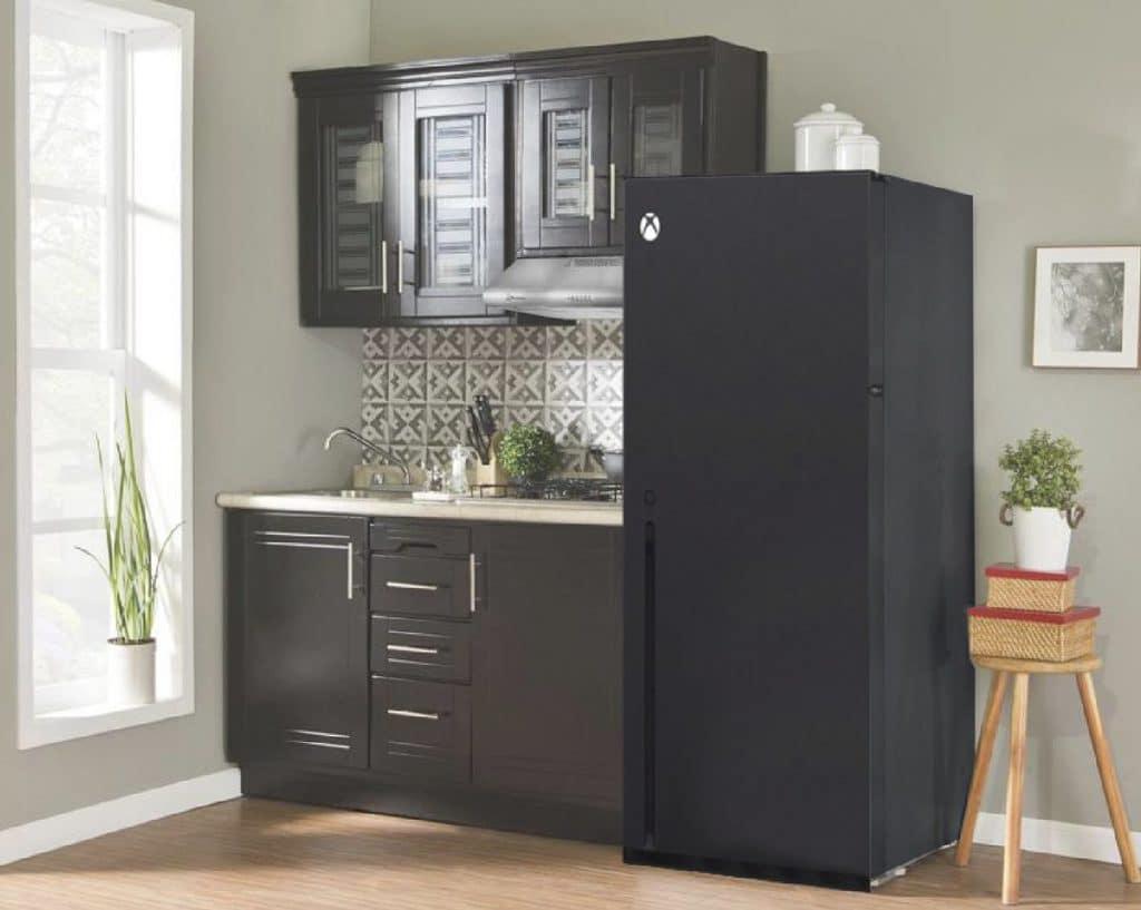 réfrigérateur Xbox