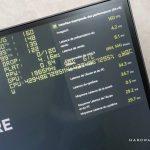 Test NVIDIA Reflex Latency Analyzer
