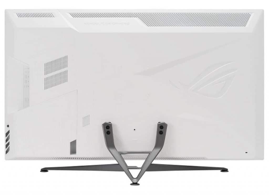 écran HDMI 2.1 ASUS ROG Strix XG43UQ