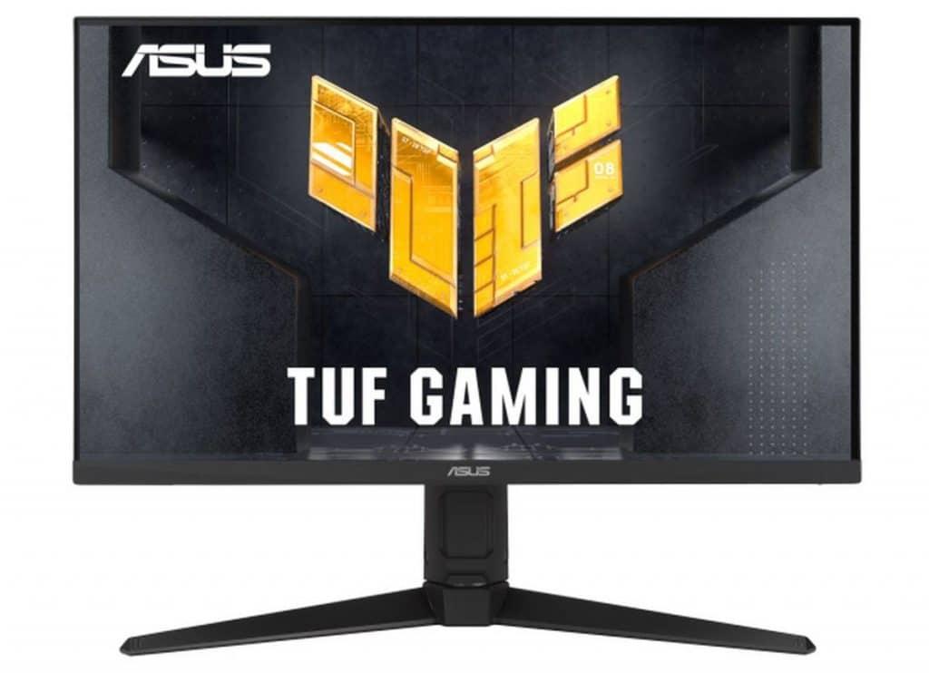 ASUS TUF GAMING VG28UQL1A