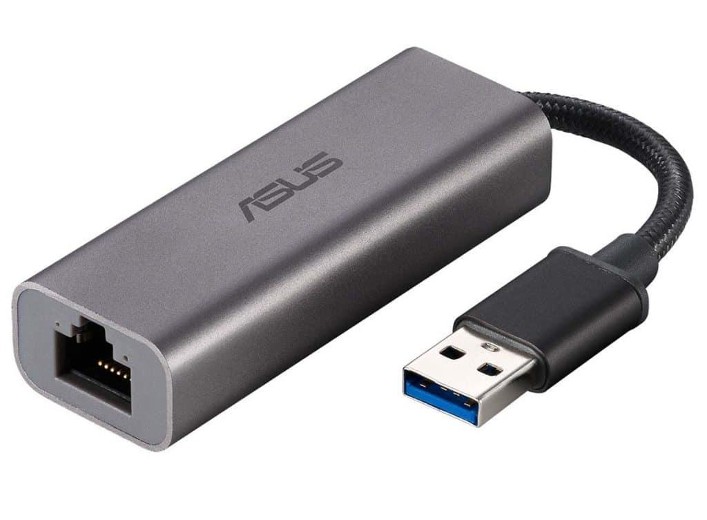 ASUS USB-C2500
