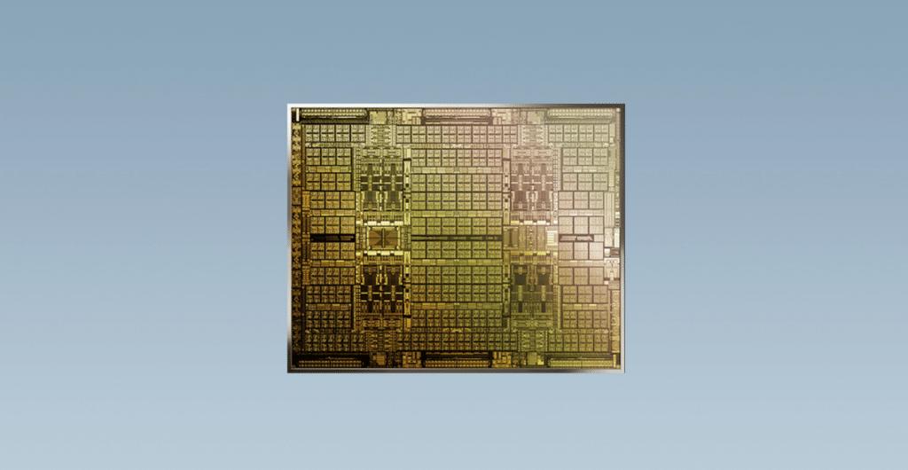 NVIDIA CMP HX cartes graphique dédiées au mining