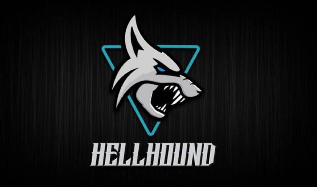 PowerColor Hellhound