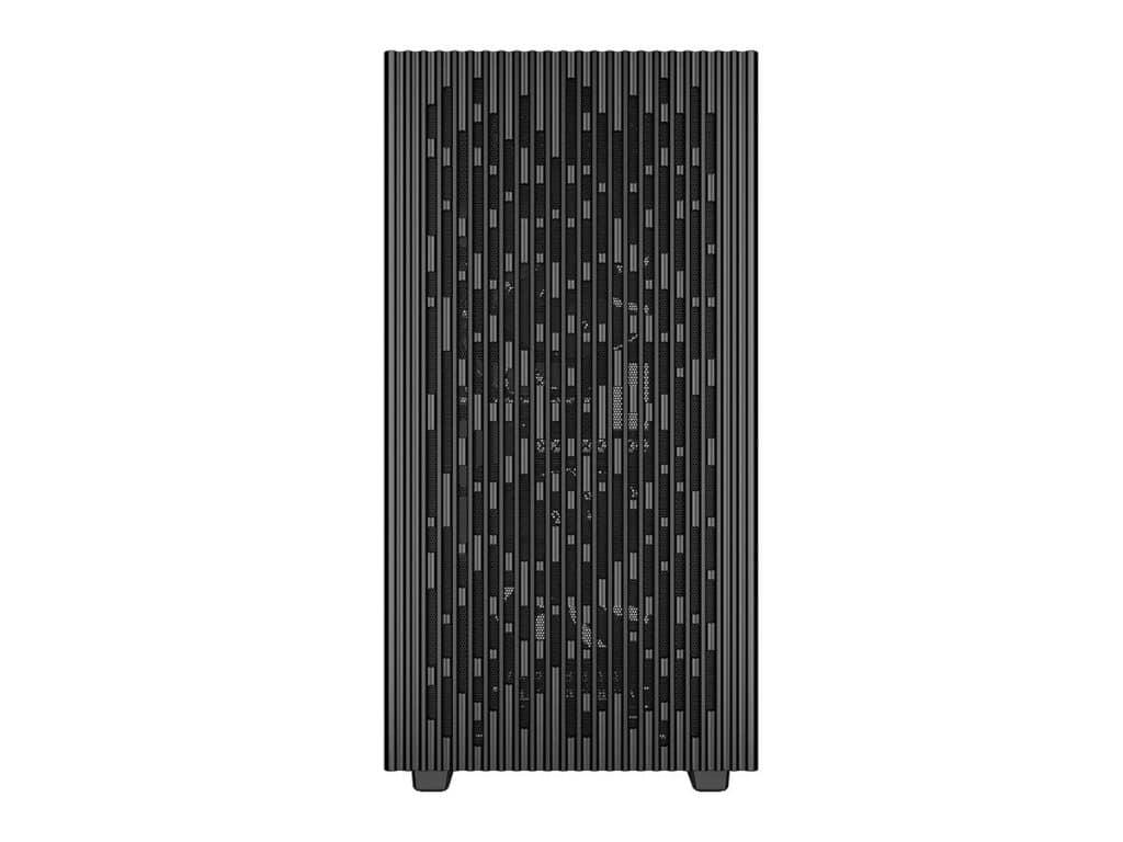 Façade Deepcool Matrexx 40 3FS
