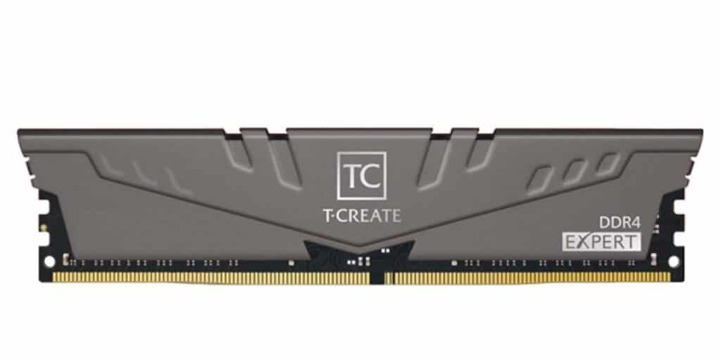 EXPERT DESKTOP DDR4 OC10L