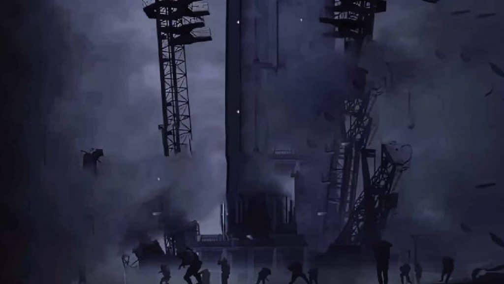 Image Battlefield 6