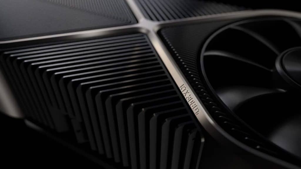 NVIDIA geForce RTX 3070 Ti RTX 3080 Ti date de lancement