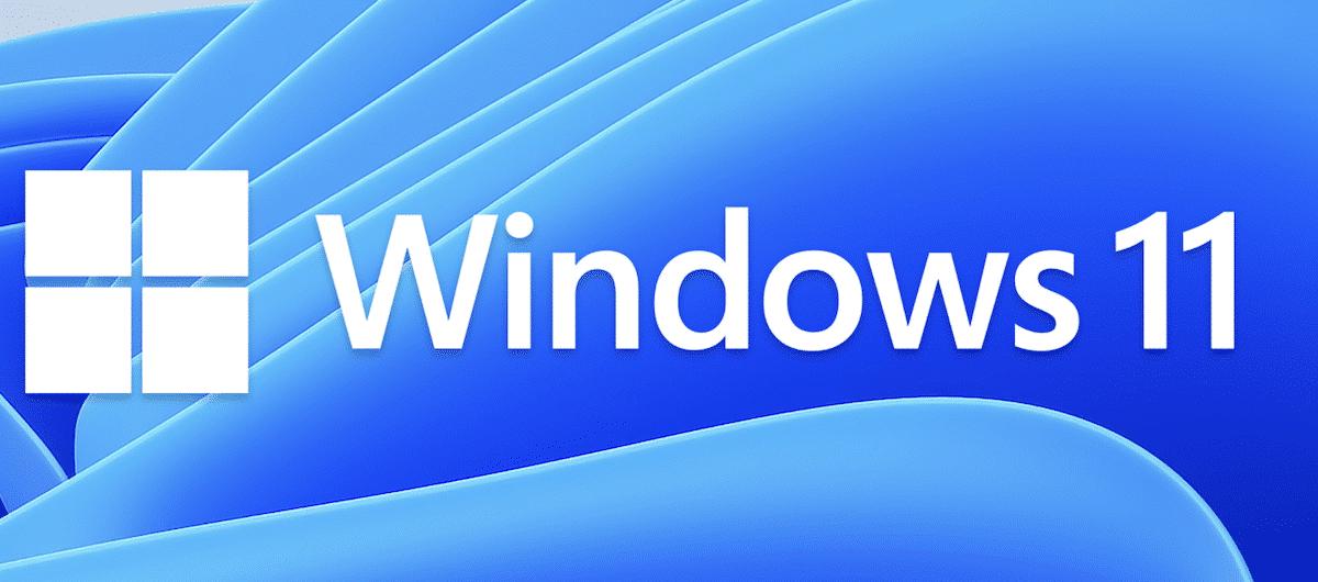 Windows 11 : comment tester son éligibilité et activer le TPM
