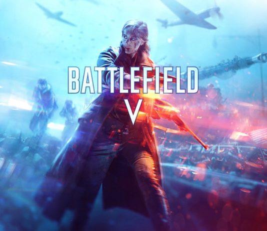 Bon plan Battlefield V gratuit