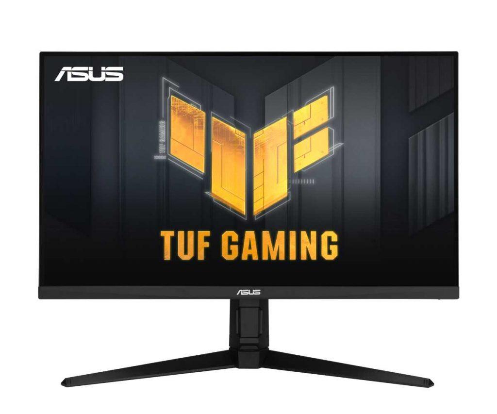 Ecran ASUS TUF Gaming VG32AQL1A