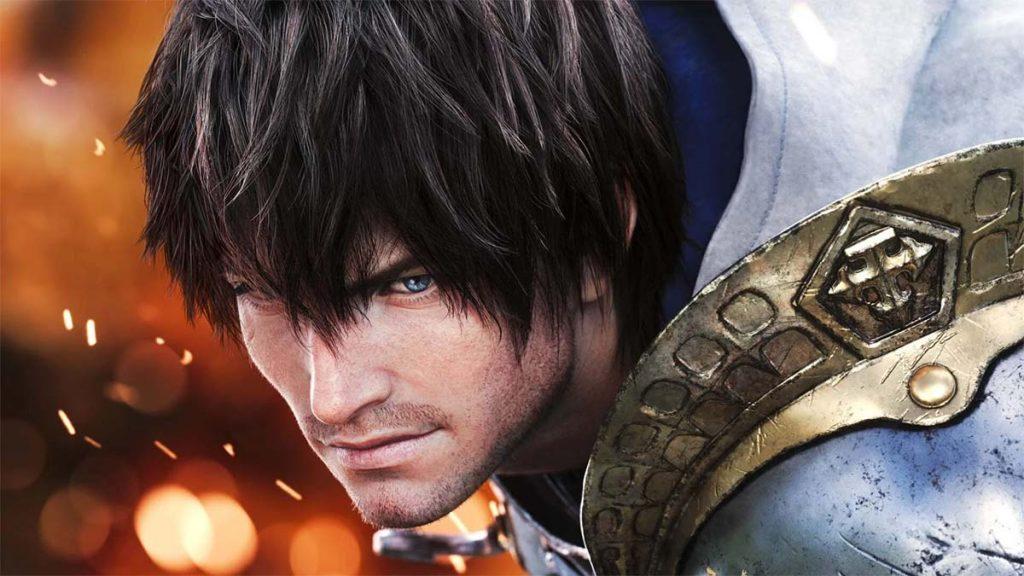 Final Fantasy XIV : Endwalker, voici les configurations recommandées