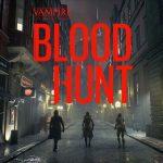 The Masquerade – Bloodhunt : les configurations recommandées