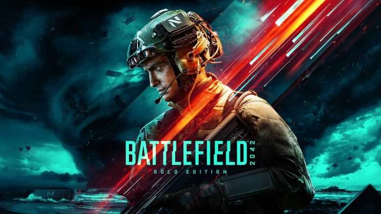 Battlefield 2042 configuration requise