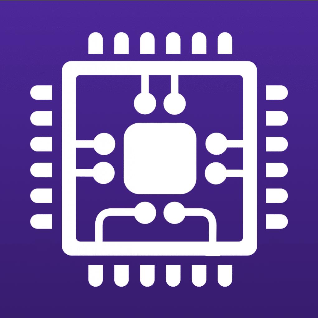 CPU-Z prend désormais en charge les CPU Alder Lake-S