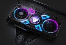 Des GPU Intel Arc Alchemist auront des customs chez ASUS, Gigabyte et MSI