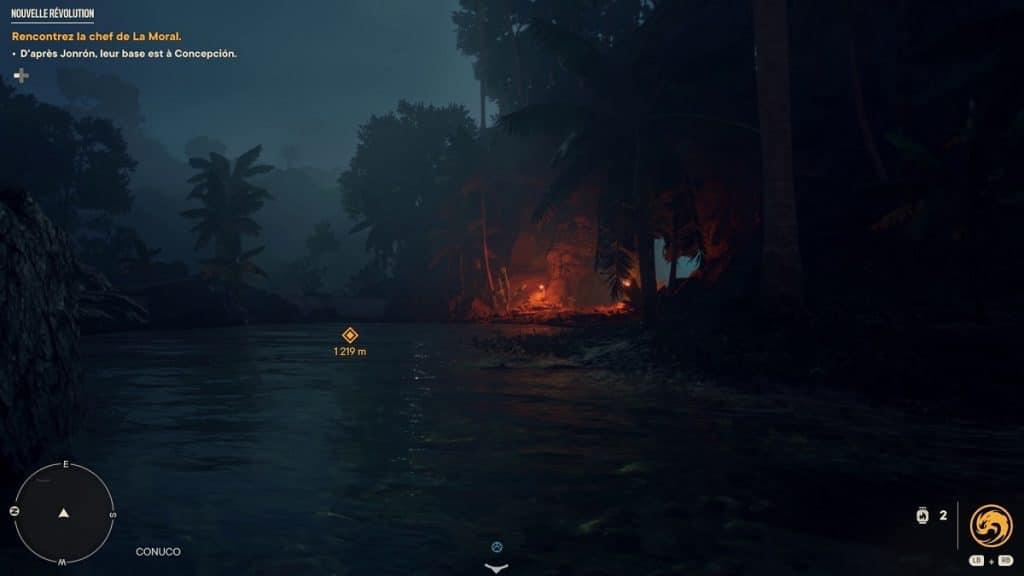 Far Cry 6 : les configurations requises sont connues