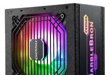 Enermax MarbleBron RGB 850W