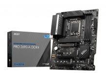 MSI PRO Z690-A DDR4