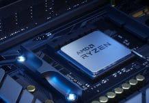 Patch Tuesday de Windows 11 : les performances avec un CPU Ryzen s'aggravent