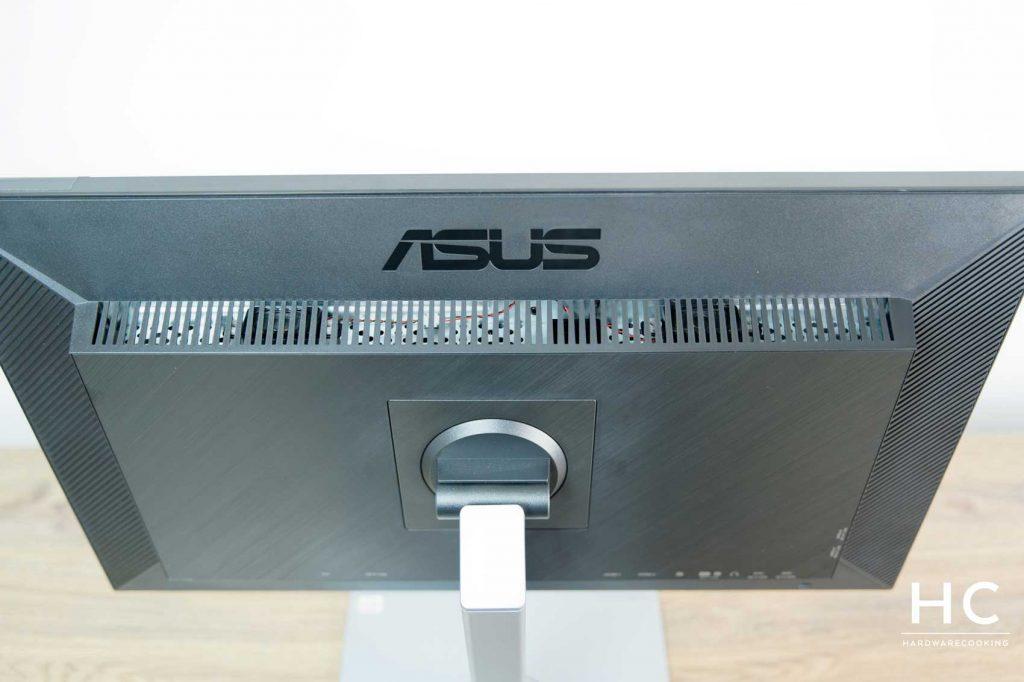 Test ASUS ProArt PA279CV